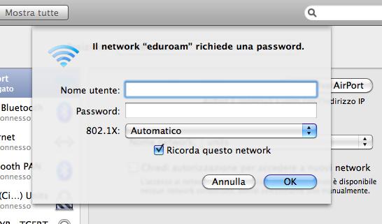 how to change wifi name mac air